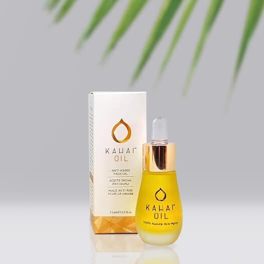 kahai-oil-15ml