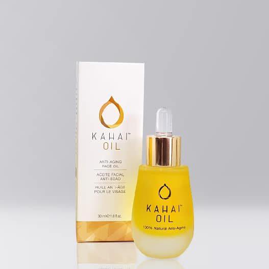 kahaioil-30ml